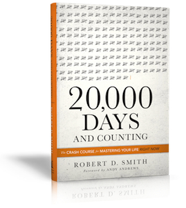 20000 days book.jpg