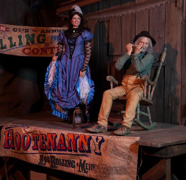 KBF Log Ride Scene Hootenanny .jpg