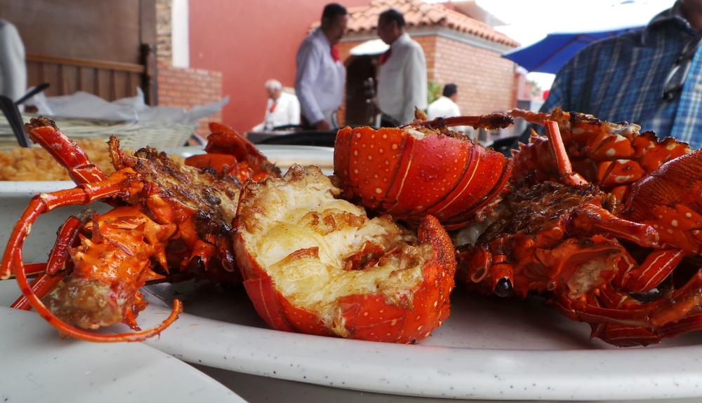 Puerto Nuevo Lobster.jpg