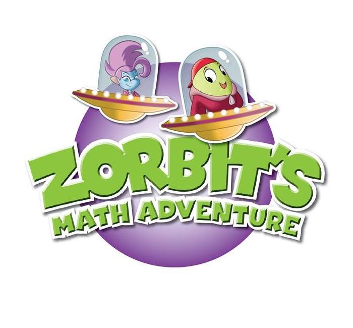 zorbit's math adventure.jpg