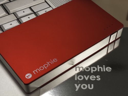 mophie loves you j.jpg