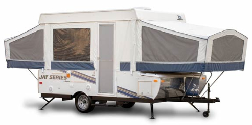 Pop Up Tent Trailer.jpg