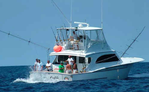 Offshore Sport Fishing Boat.jpg