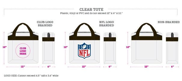 NFL All Clear Bag Policy - Measurements.jpg