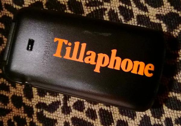 FeastPDX Tillamook Loaf Love Tour Tillaphone.jpg