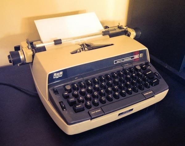 Smith Corona Typewriter.jpg