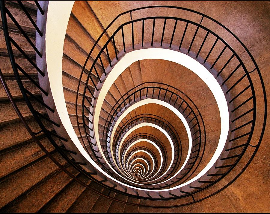 spiral staircase.jpg