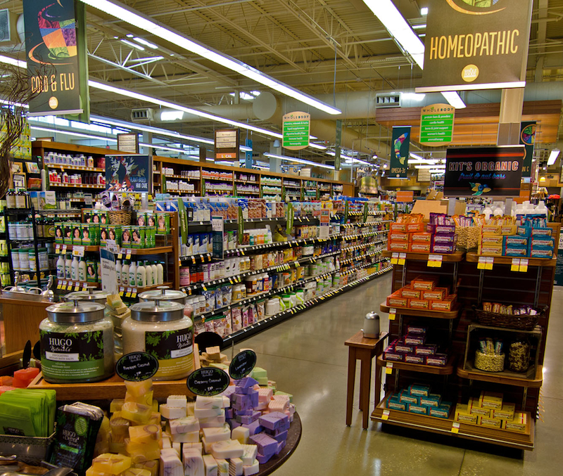 Whole Foods Market Supplement Aisle.jpg