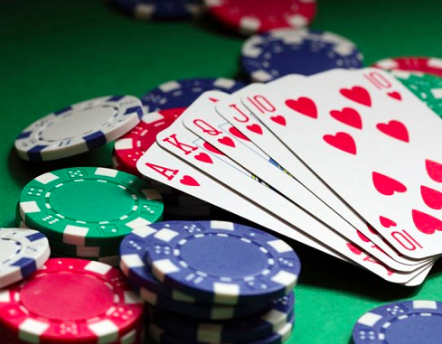gambling legalization essay Debate should marijuana be legalized in the united states they point to the fact that legalizing other harmful behaviors such as gambling has done nothing to reduce the rate of gambling miron, j a.