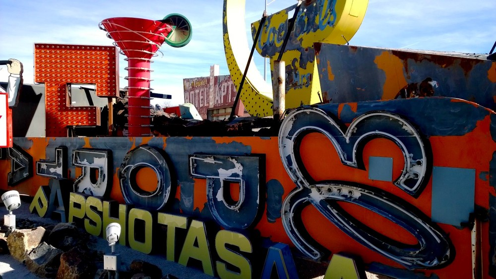 El Portal at The Neon Boneyard.jpg