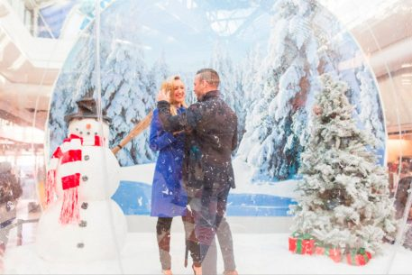 winterfest snow globe picture + coupon code.jpg