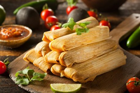 winterfest mexican tamales + coupon code.jpg