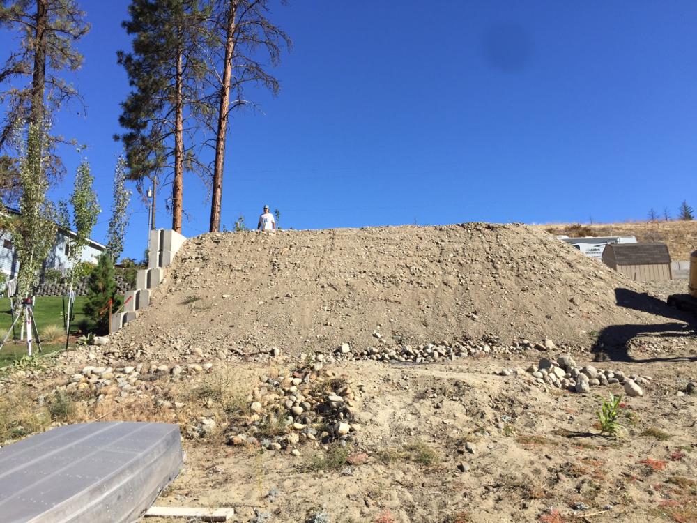 alta-lake-block-wall-48.png