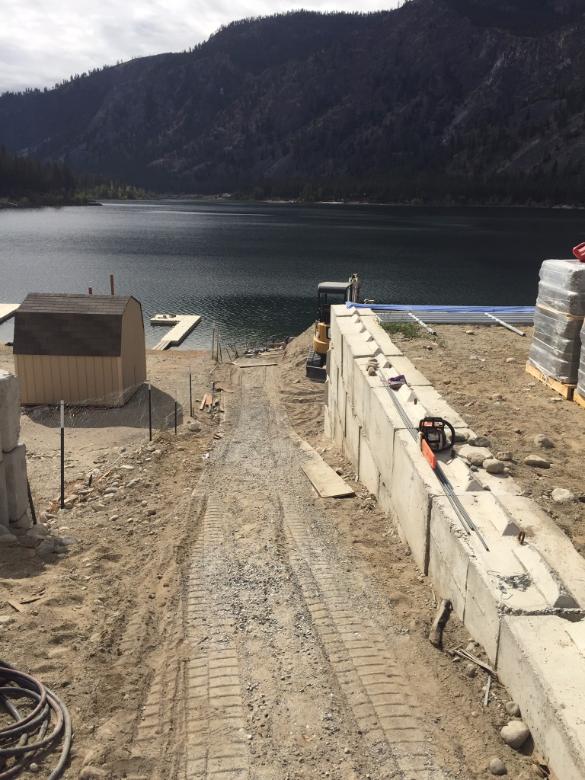 alta-lake-block-wall-26.png