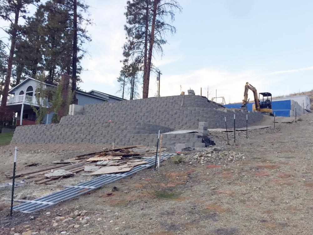 alta-lake-block-wall-14.png
