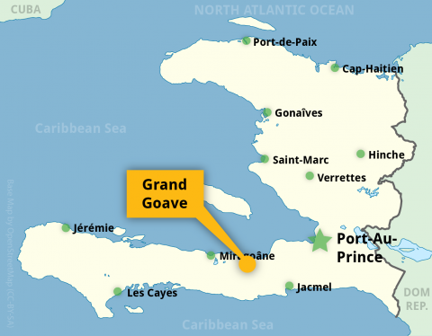Haiti_location_map-grand-goave-01_0.png