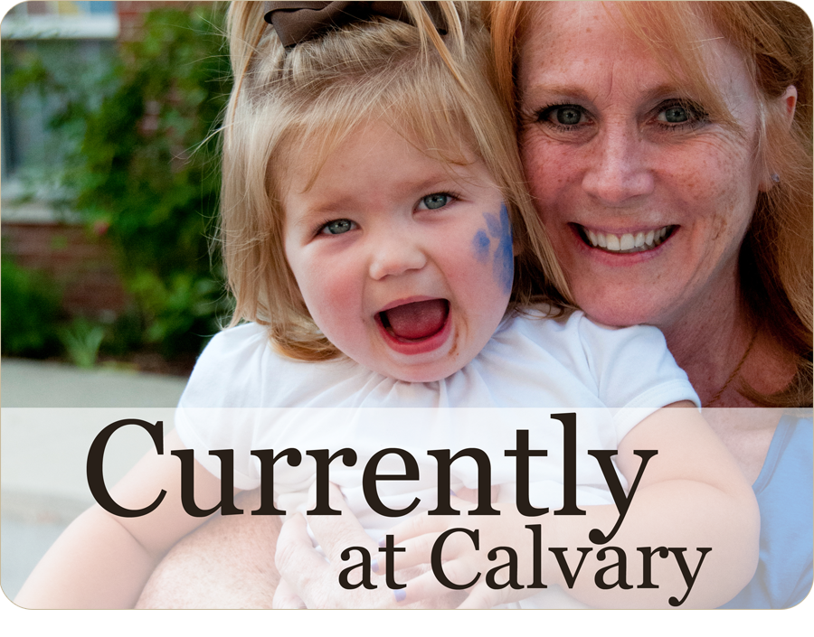 calvary currentlyatcalv home botspace.png