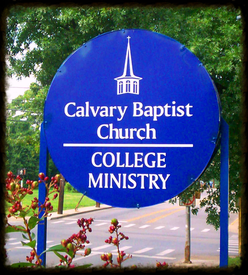 Calvary Exterior Photos 020.JPG