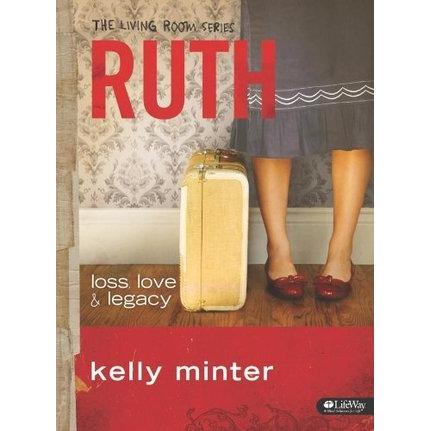 Ruth bible study image.jpg