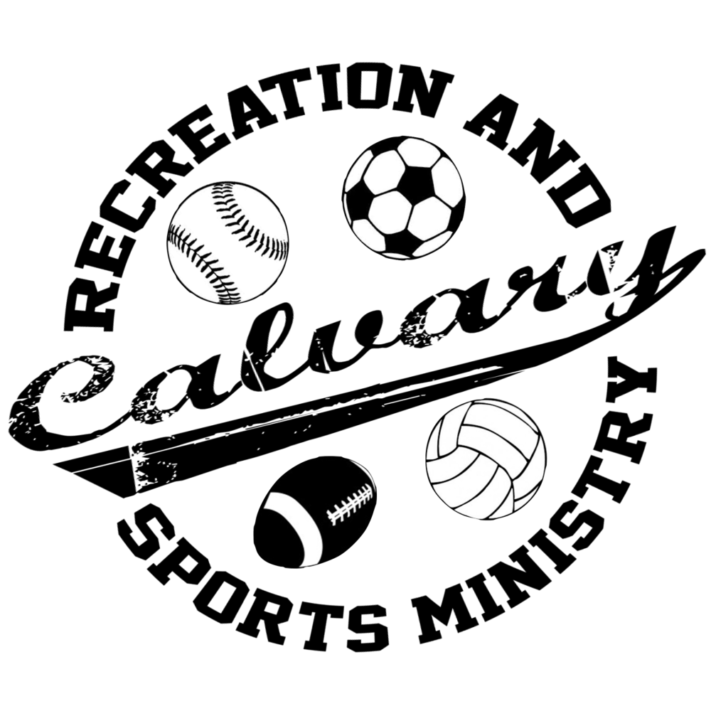 Calvary Sports Logo Transparent.png