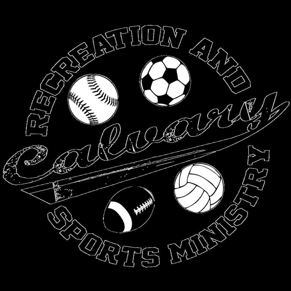 Calvary Sports Logo Transparent.png