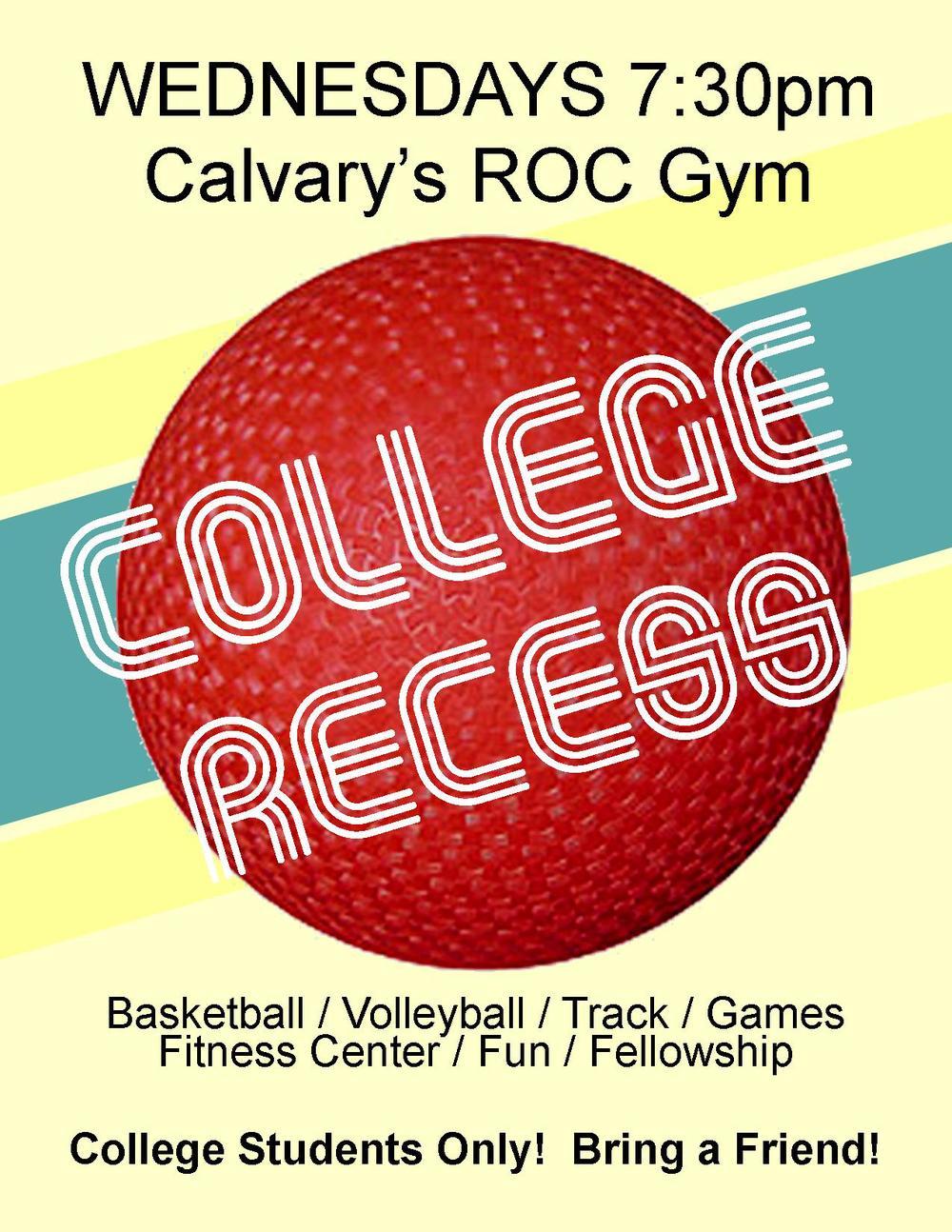 Rec Nite College Recess Flyer.jpg