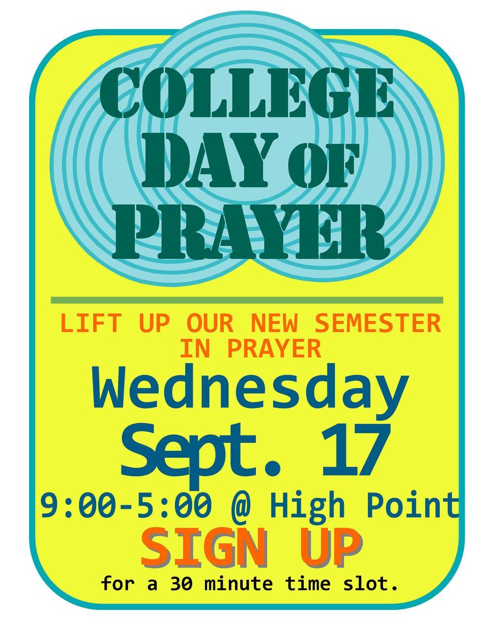 college day of prayer.jpg