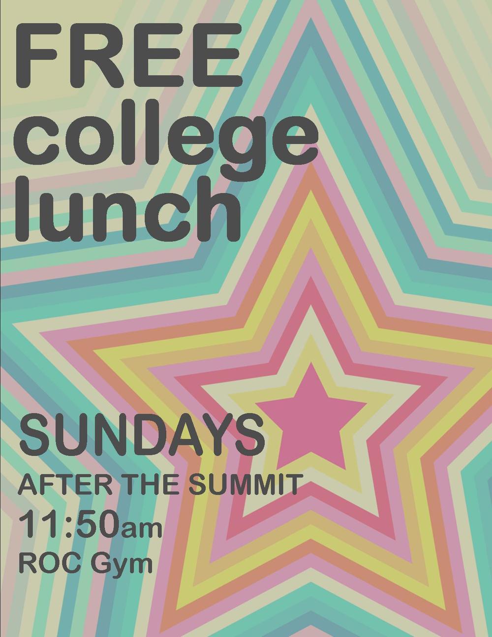 Free College Lunch.jpg