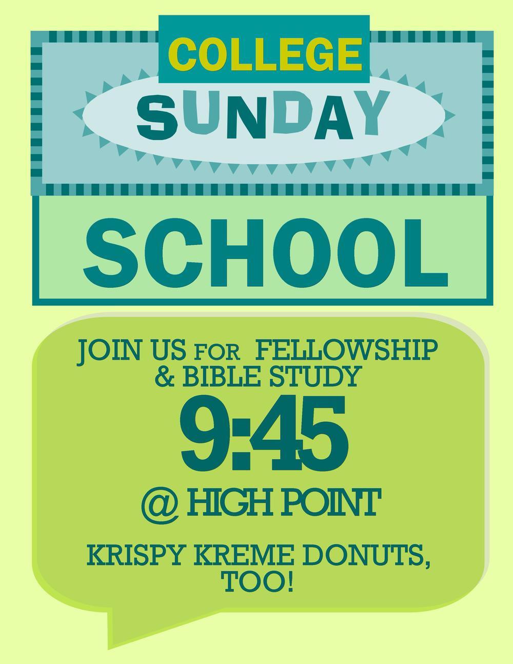 Sunday School-1.jpg