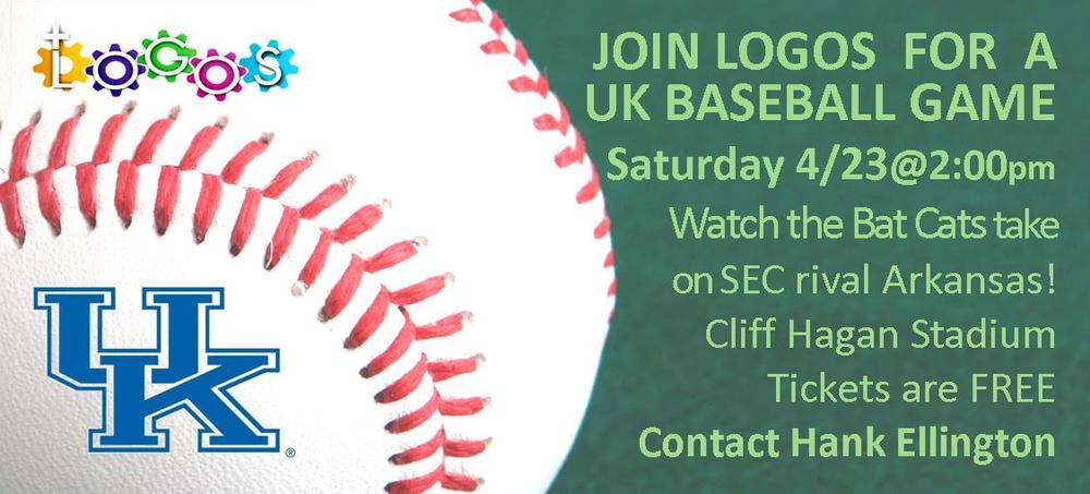 Logos UK Baseball Slider Art 033116.jpg