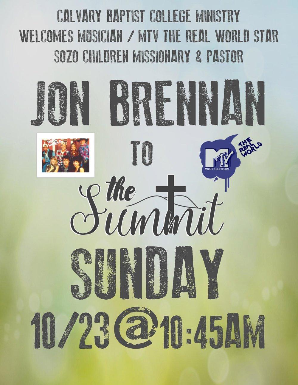 Jon Brennan Flyer 101916.jpg