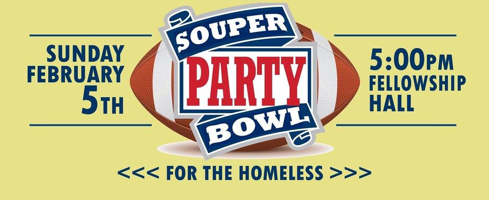 Souper Bowl Sunday Web Slider 012417.jpg