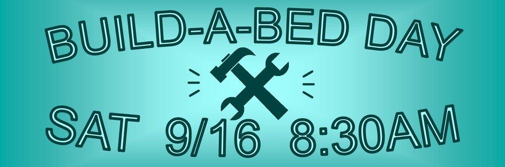 Build A Bed Web Page Slider Art 082317.jpg