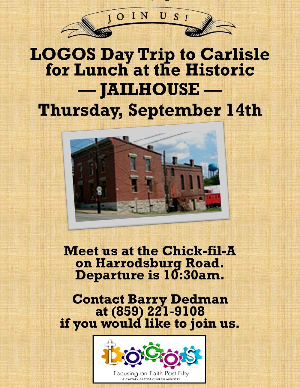 Logos September Day Trip 082317.jpg