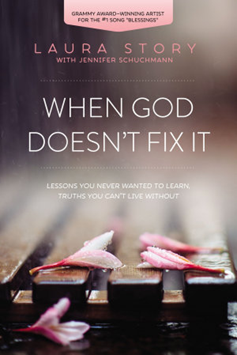 When God Doesn't Fix It.png
