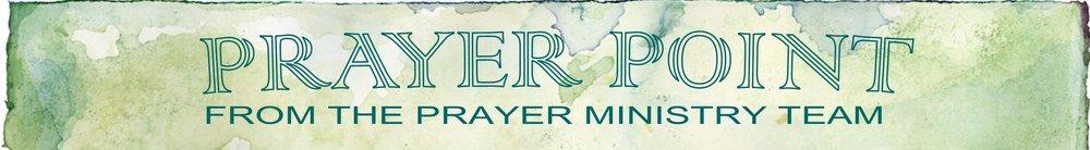 Prayer Point Web Page Slider.jpg