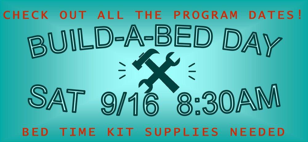 Build A Bed Web Page Slider Art 080917.jpg