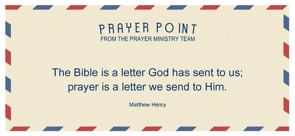 Prayer Point  Web Page Slider 091417.jpg