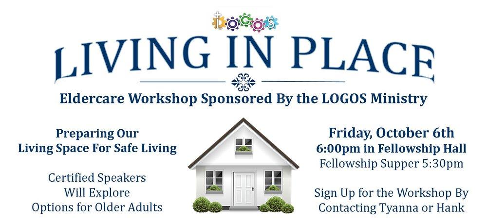 Living in Place Logos Slider 092217.jpg