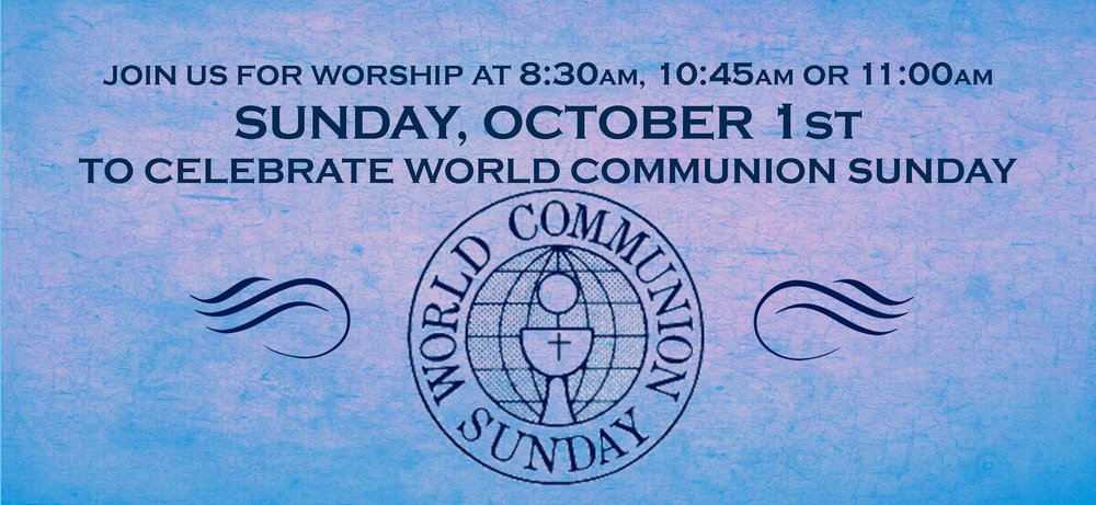 World Communion Sunday Art for Web Page 091516.jpg