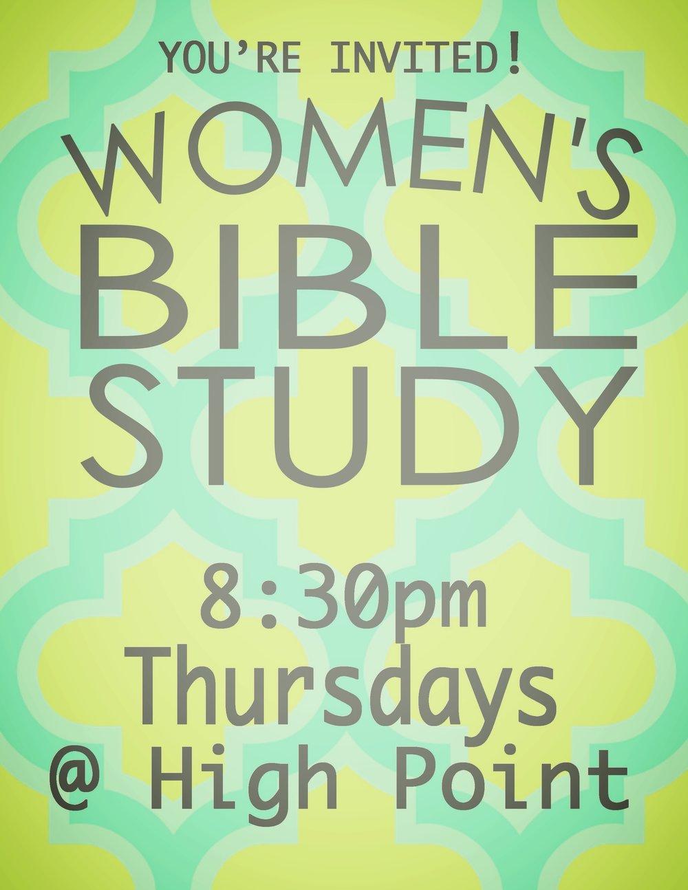 Women's Bible Study 091217.jpg