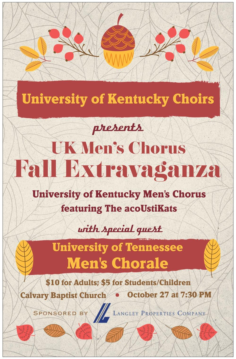UK Tennessee Choir Web Page Art.jpeg