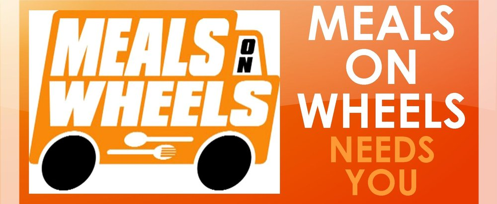 Meals on Wheels Web Page.jpg
