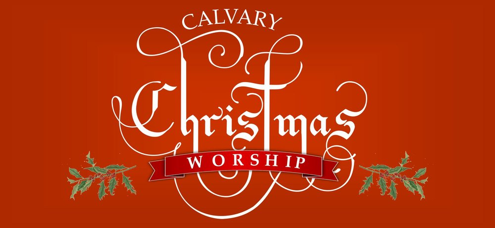 Christmas Worship Slider  2017.jpg