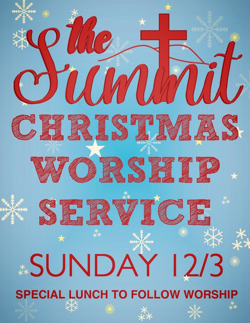 Summit Christmas Service Flyer 112217.jpg