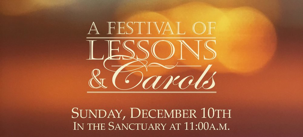 Lesson and Carols Web Page Slider 120517.jpg