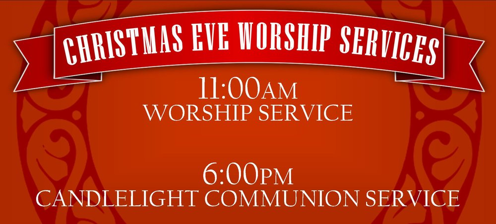 Christmas Worship Services 121517.jpg