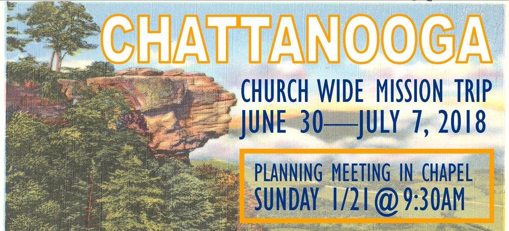 Chatanooga mission trip mtg 121817.jpg