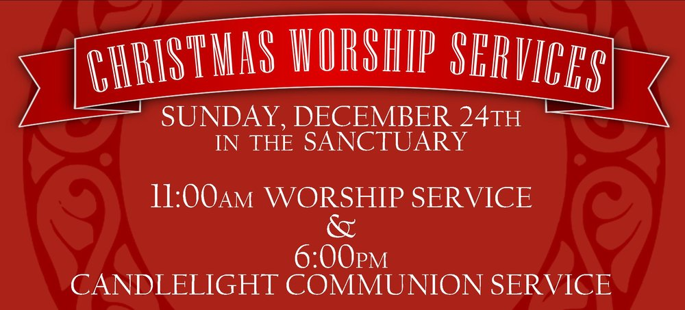 Christmas Worship Services 121917.jpg