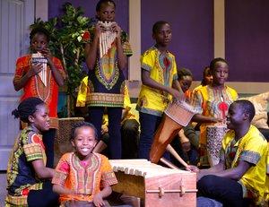 Sozo Children Photo.jpg